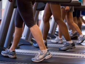 HE_treadmill-thinkstock_s4x3_lg